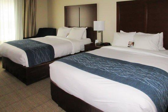 Wilder Ky Hotel Rooms
