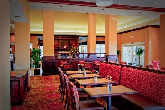 Hilton garden inn greenville updated 2018 prices hotel reviews sc tripadvisor for Hilton garden inn greenville sc