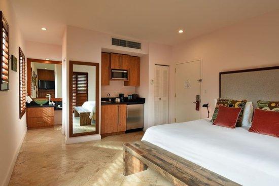 Casa victoria orchid 188 3 9 9 updated 2018 prices hotel reviews miami beach fl - Hotel casa victoria suites ...