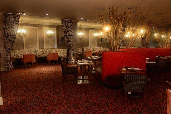 White House Restaurant Menu Biloxi Ms