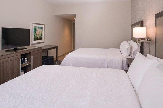 Paragould, AR: Guest room