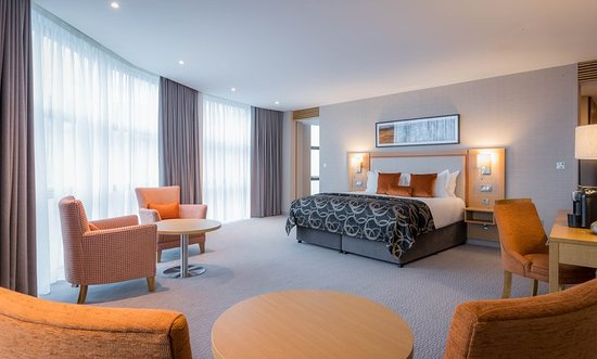 Cheap Hotel Rooms In Cork City