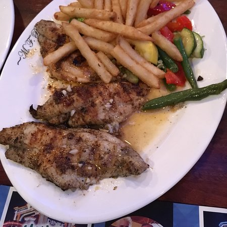 Seafood Restaurants On Cantom Rd Marietta Ga