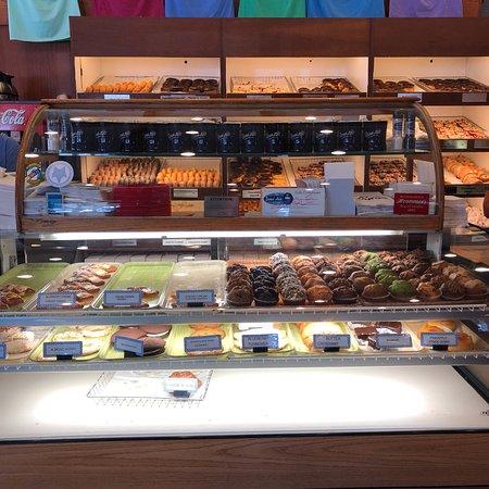 Donut Hole: photo0.jpg