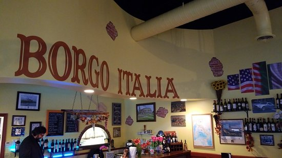 Borgo Italia: IMG_20180216_174647814_large.jpg