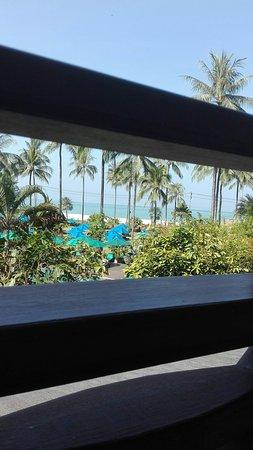 Khaolak Orchid Beach Resort: IMG_20180211_101801_large.jpg