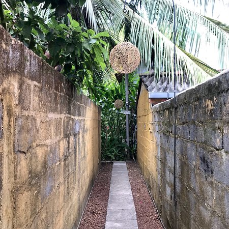 The Sanctuary Spa: photo2.jpg