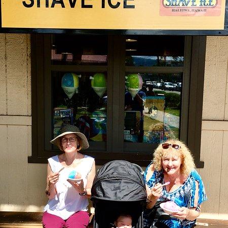 Matsumoto Shave Ice: photo0.jpg