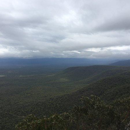 Grampians, Australia: photo1.jpg