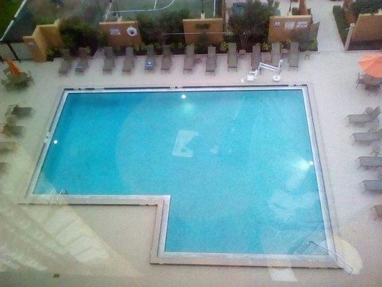 Best Western Orlando Gateway Hotel: IMG_20180210_205754_large.jpg
