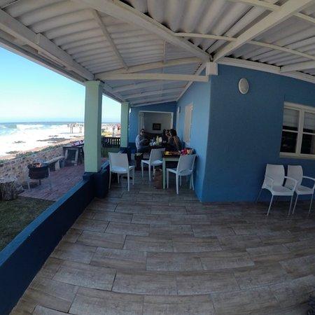 Victoria Bay, South Africa: photo1.jpg