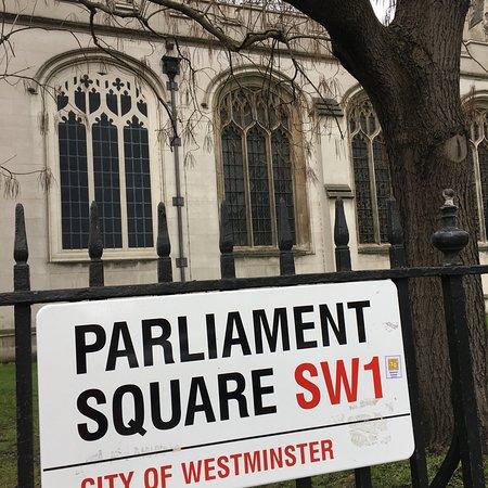 Parliament Square : photo5.jpg