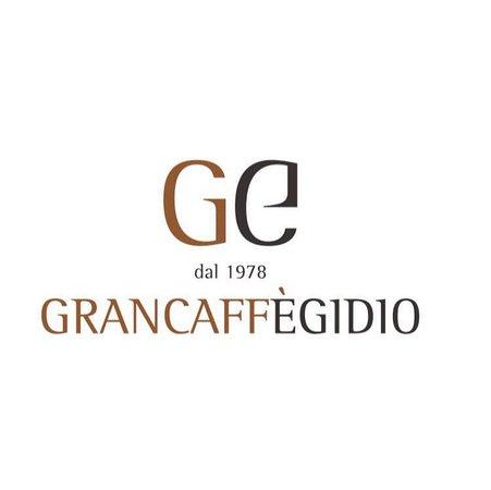 GranCaffe Egidio
