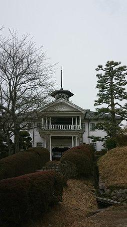 Iga, Nhật Bản: DSC_1895_large.jpg