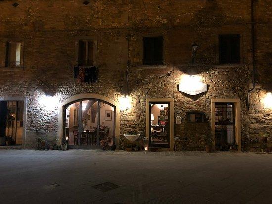Osteria Il Campanellino: IMG-20180217-WA0003_large.jpg