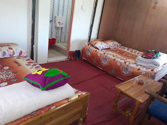 Royal Sajek Sajek Valley Hotel Booking Please Call 01815162600