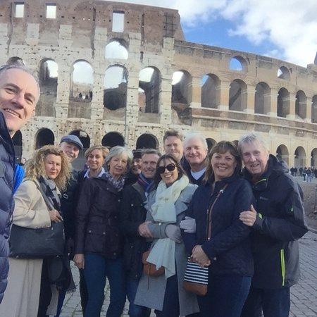 Europe Odyssey Tours: photo0.jpg