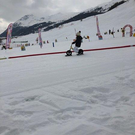 Centrale Scuola Sci e Snowboard: photo2.jpg