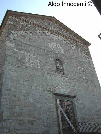 写真Parrocchia S. Michele Arcangelo枚