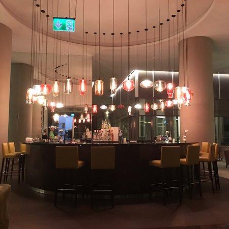 The Sense De Luxe Hotel: photo1.jpg