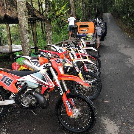 Penebel, Indonesia: photo0.jpg