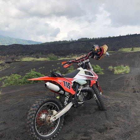 Penebel, Indonesia: photo1.jpg