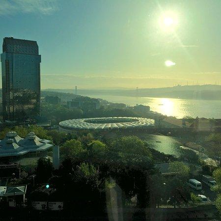 Gezi Hotel Bosphorus: photo0.jpg