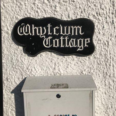 Knighton, UK: photo0.jpg