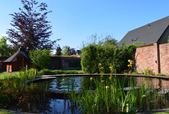 Luyksgestel, Países Bajos: getlstd_property_photo