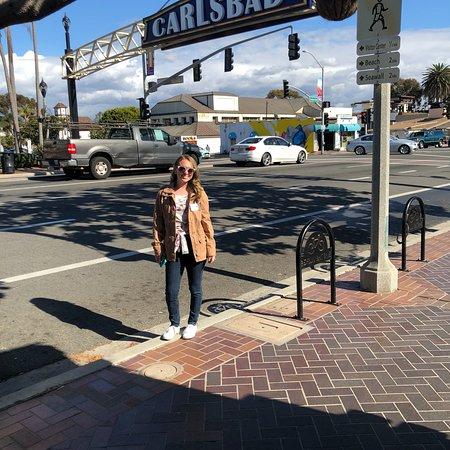 La Jolla Wine Walking Tour