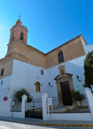 Osuna 2018: Best of Osuna, Spain Tourism - TripAdvisor