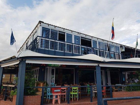 JJ's Restaurant: 20180209_173124_large.jpg