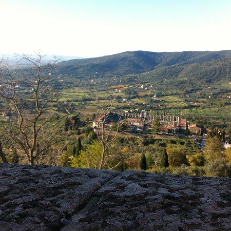 Narzole, Italia: photo0.jpg