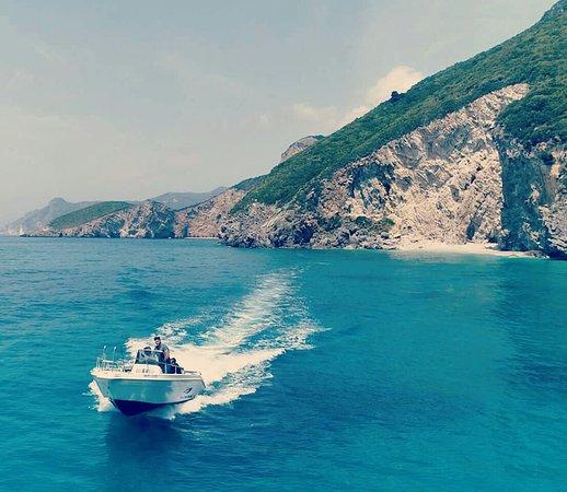 Dinos Boat Rentals