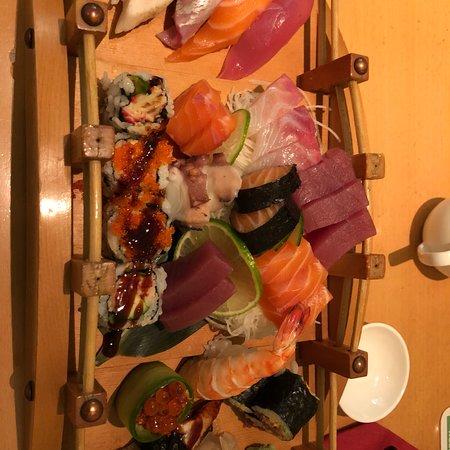 Kyoto Inh. Hyun-Sa On: photo0.jpg