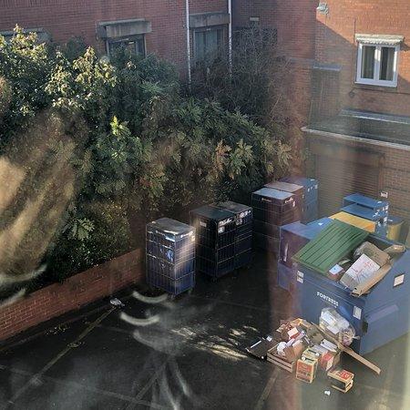 Bickenhill, UK: photo0.jpg