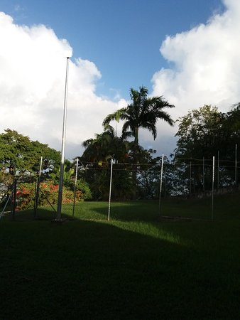Karibéa Résidence La Goélette  : 20180205_073914_large.jpg