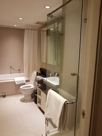 One of the best 4 star hotels in Bangkok