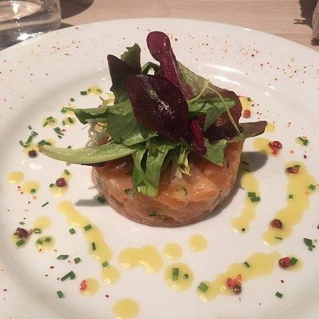 Le bistrot d 39 yves paris restaurant avis num ro de t l phone photos tripadvisor - Le bistrot d yves ...