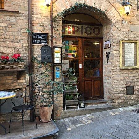 Montone, Italien: photo0.jpg