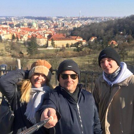 Prague On Segway, on E-Scooter, on Quad : photo0.jpg