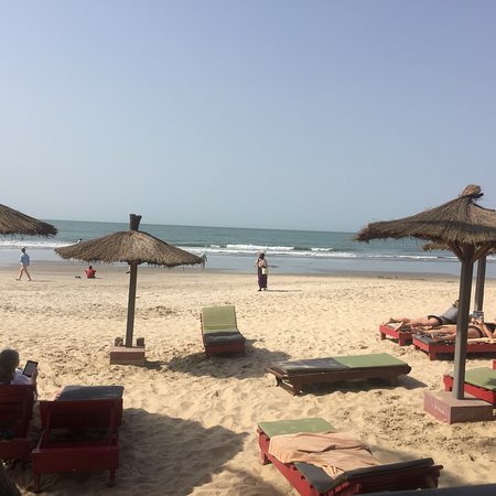 Kotu Beach: photo1.jpg