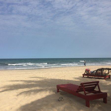 Kotu Beach: photo2.jpg
