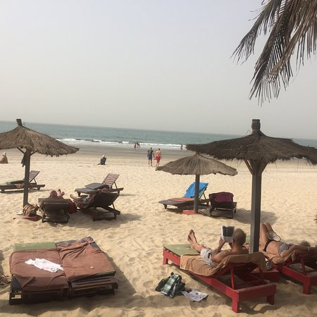 Kotu Beach: photo3.jpg