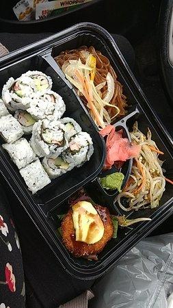 Ta-Ke Sushi: Snapchat-77803233_large.jpg