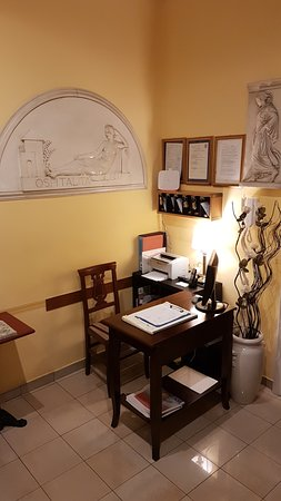 Soggiorno Comfort - Prices & Hotel Reviews (Rome, Italy) - TripAdvisor