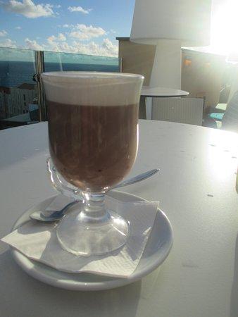 Lince Hotel Madeira Reviews