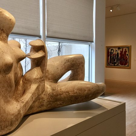 Dallas Museum of Art : photo0.jpg