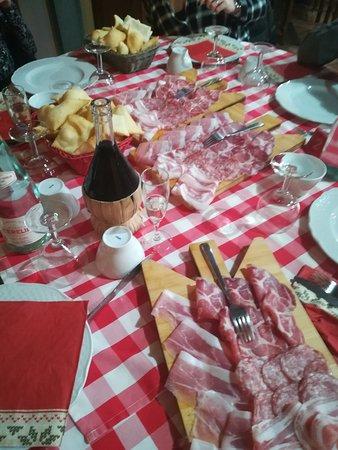 San Zenone al Lambro, Италия: Groupon