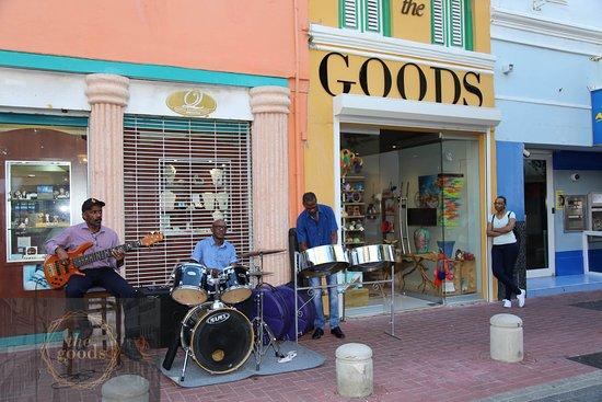 The Goods BV